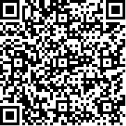 投资堂免费手机炒股软件和期货软件 For Android