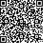 91熊猫看书安卓官方版下载|91熊猫看书2014最新版下载