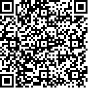智能任务栏(Kiumiu.CA Smart Taskbar) v0.5.8汉化版