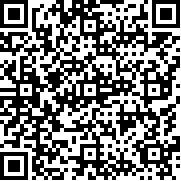 全能手机浏览器(xScope Browser) v6.0