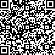 【安全管家手机版下载】安全管家安卓版 for 华为荣耀6(H60-L01)移动4G版