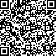 天气通官方版|天通官网皮肤下载|安卓天气通下载 for 华为Ascend Mate7 高配版