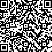 手机QQ音乐2014最新版官方下载|QQ音乐手机版官方下载