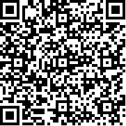 微信5.3下载手机版|手机微信下载2014正式版官方免费下载|微信下载2013正式版官方免费下载