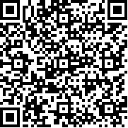 OK浏览器 v5.1 For Android