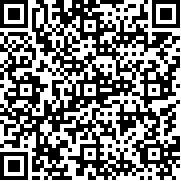 多米手机音乐播放器官方最新|多米音乐播放器安卓最新版 for 索尼爱立信MT15i