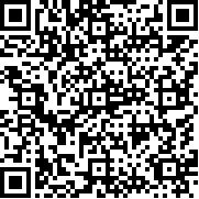 mVideoPlayer视频播放器 v1.6.3