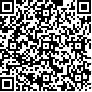 [老虎地图官网]免费GPS地图定位软件-老虎地图离线地图包|老虎地图手机版