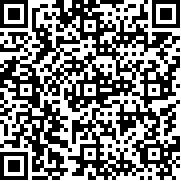 QQ阅读官方手机版权下载|安卓手机手机QQ阅读器官方下载