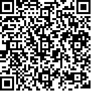 懒人听书安卓手机版下载 懒人听书有声小说下载 for 华为P7(移动版)