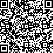 美图秀秀官方下载2014|美图秀秀手机版|美图秀秀官方下载