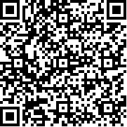内存加速器(Memory Booster Lite) v 2.9
