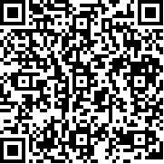 手机邮件客户端ICmail v0.1.0(Android)版