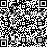 互动百科之钓鱼百科 v1.0