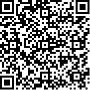 PPTV网络电视播放器2014免费下载|PPTV网络电视官方下载|PPTV播放器官方下载