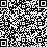 [GO桌面官网]GO安全桌面最新正式版