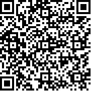 风影来电炫图 v1.1.0 For Android