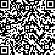 办公套件(OfficeSuite Pro) v4.0.338