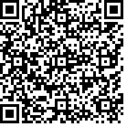 虾米音乐播放器手机版|虾米音乐播放器官方版|虾米音乐客户端最新下载