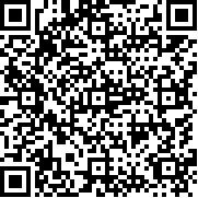 塔读文学官网最新版下载|塔读文学看小说免费|塔读文学安卓手机版下载