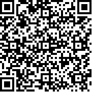 程序怪兽专业版(Think Android AppMonster Pro) v2.0.8