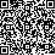 UCmobile浏览器 alpha3公测(Android)版