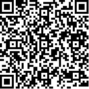 Talkbox语音聊(Android) v1.02