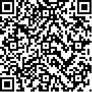 联讯读报(Android)