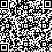 网易公开课安卓手机版下载|网易公开课视频下载