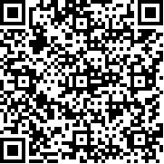 驾考宝典 v1.3(Android)