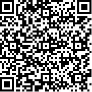 熊猫影音 v2.1 For Android