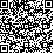 搜狗语音导航手机地图官方版|搜狗手机地图安卓版