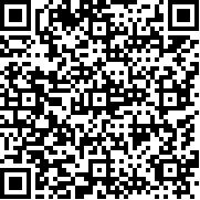 天籁听书 v1.1.017