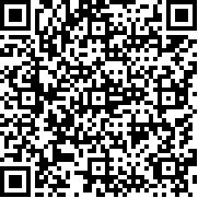 无线文件管理器(WiFi File Explorer PRO) v1.5.1