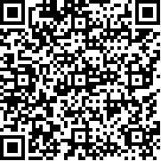 2011年最新房贷计算器 v2.2
