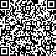 [金山WPS Office 移动版]最新官网WPS Office 安卓手机版