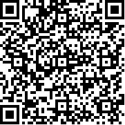 司机秘书 v1.2 For Android