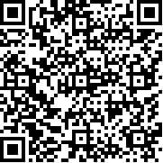 爱奇艺PPS影音官方安卓版下载|爱奇艺PPS影音网络电视官方免费下载