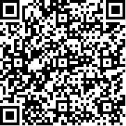 免费短信Youni短信|有你免费短信最新版