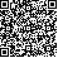 雅虎音乐播放器(Play by Yahoo! Music) v1.1.5