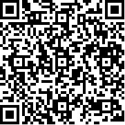 360手机浏览器(Android版) v1.7.3 Beta