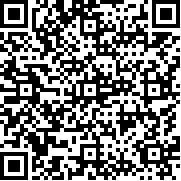 UC浏览器官网最新官方安卓版|UC浏览器安卓手机版 for 华为G6(电信版)