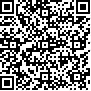 某天(Memotime) v1.5.4 for 华为Ascend Mate7 高配版