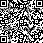 UC浏览器官网HD高清版最新安卓版