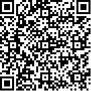 ET来电通 v1.4.2 For Android