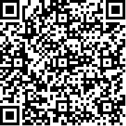 金太阳炒股软件官方最新免费下载|金太阳炒股软件安卓手机版下载