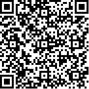 短信备份和还原(SMS Backup&Restore Pro) v4.3