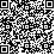 金山电池医生专业版|金山电池医生安卓下载