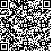 美团团购官方最新手机版下载|美团团购安卓手机版下载