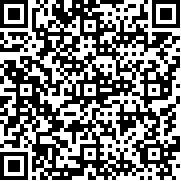 Airi语音助理 v0.0.0.3